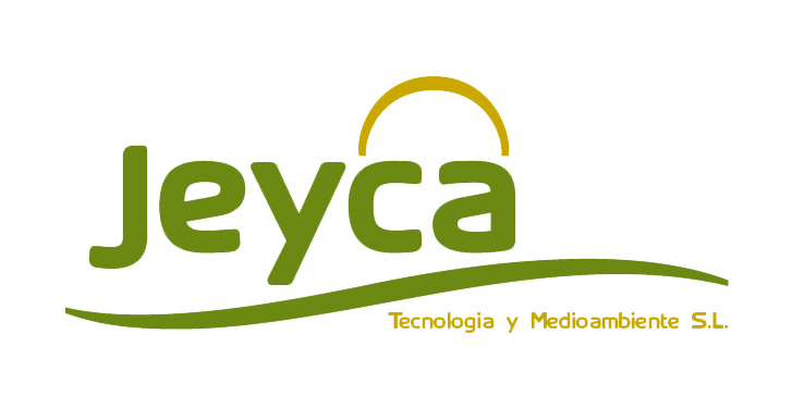 Logo_color_jeyca_fondo_transparente